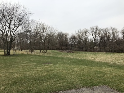 Spring Grove Residential Lots & Land For Sale: 3410 Cornflower Way