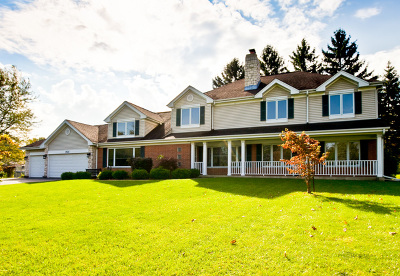 Arlington Single Family Home For Sale: 1521 Dun Lo Drive