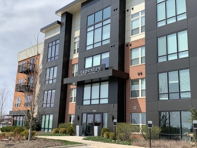 Rental For Rent: 2550 Waterview Drive #313