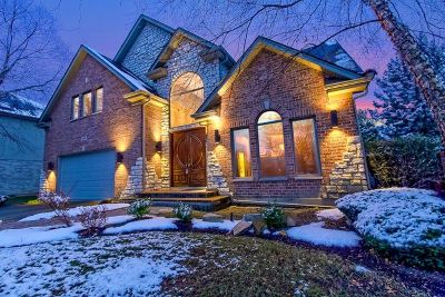 Arlington Single Family Home For Sale: 309 East Haven Street