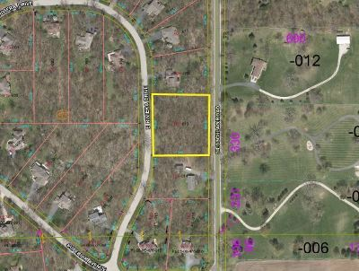 Spring Grove Residential Lots & Land For Sale: 11212 East Riviera Drive
