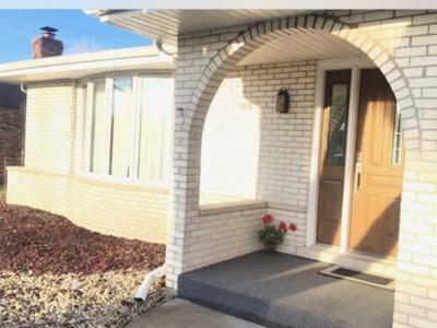 Orland Park Single Family Home New: 15407 Lisa Court