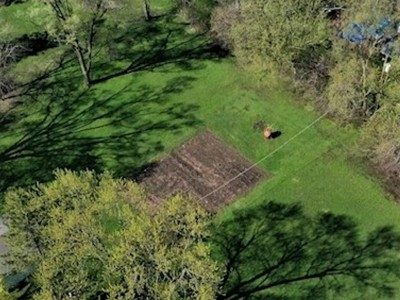 Palatine Residential Lots & Land For Sale: 628 South Wilke Road