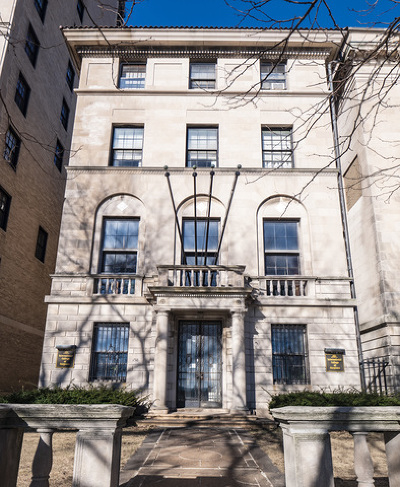 Single Family Home For Sale: 1516 North Lake Shore Drive