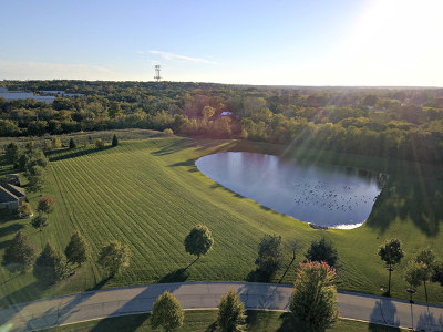 Spring Grove Residential Lots & Land For Sale: 8219 Squirrel Drive