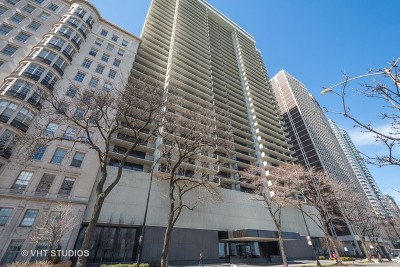 Chicago IL Condo/Townhouse New: $995,000