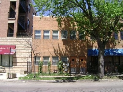 Multi Family Home For Sale: 2302 West Touhy Avenue