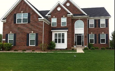 Aurora Rental New: 843 Verona Ridge Drive