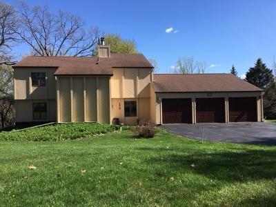 Elgin Rental New: 175 Forestview Drive