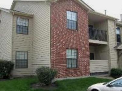 Palatine Rental New: 1969 North Hicks Road #202