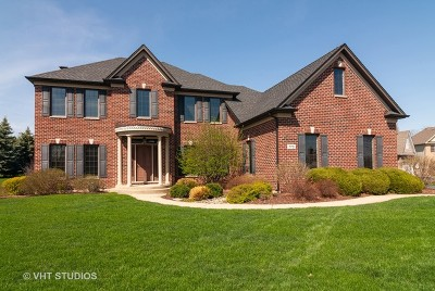 Sugar Grove Single Family Home For Sale: 770 Merrill New Road