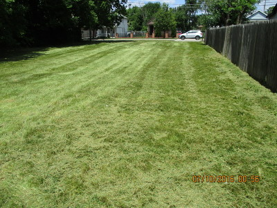 Joliet Residential Lots & Land For Sale
