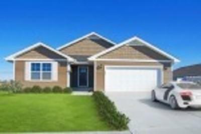 Bourbonnais Single Family Home For Sale