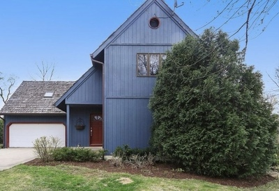 Lake Forest Single Family Home For Sale: 1085 Estes Avenue