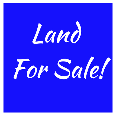 Mokena Residential Lots & Land For Sale: Lot 240 South Wolf Road
