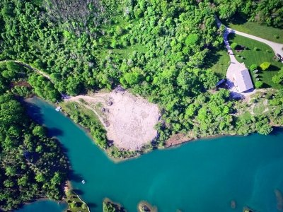 Coal City Residential Lots & Land For Sale: 1 North Will Road