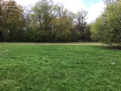 Rockford Residential Lots & Land For Sale: 1007 22nd Street