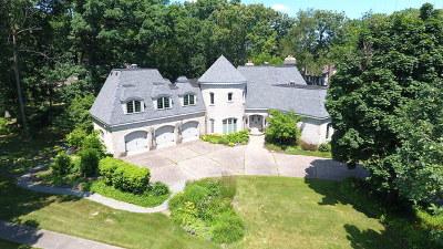 Dekalb Single Family Home For Sale: 5 Arrowhead Lane