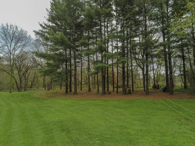 Ogle County Residential Lots & Land For Sale: Lot 9 Sauk Trail