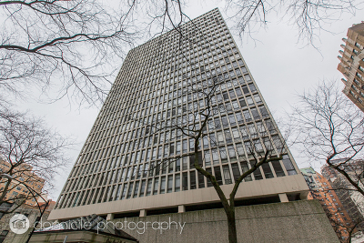 Condo/Townhouse For Sale: 1 East Scott Street #1912