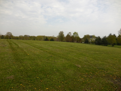 St. Charles Residential Lots & Land For Sale: 41w065 Brown Road