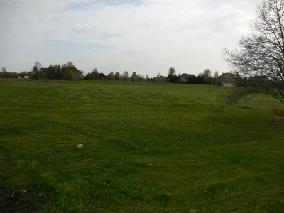 St. Charles Residential Lots & Land For Sale: Lot 20 Brown Road