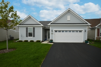 Shorewood Single Family Home For Sale: 601 Pleasant Drive