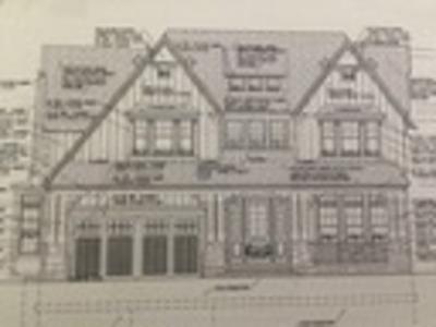 Glen Ellyn Single Family Home For Sale: 786 Kenilworth Avenue