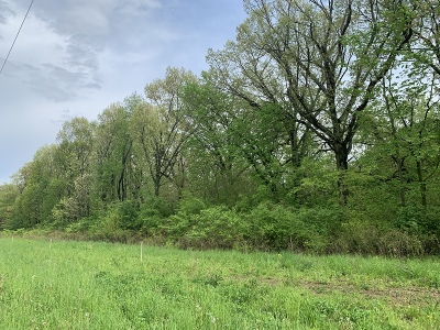 Lockport Residential Lots & Land New: 13933 Smith Road