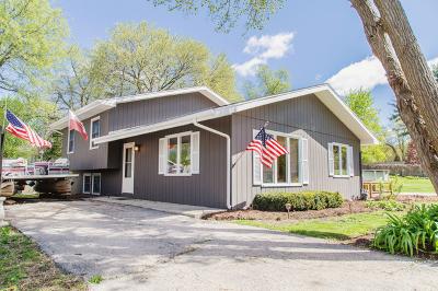 St. Charles Single Family Home New: 35w512 Catalpa Avenue