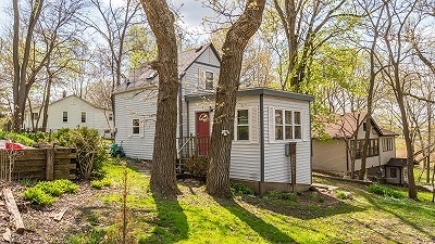 Spring Grove Single Family Home For Sale: 39210 North Jackson Drive