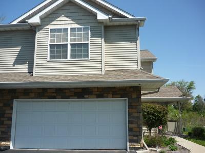 Rockford Condo/Townhouse New: 3524-1 Saint Anthony Way #1