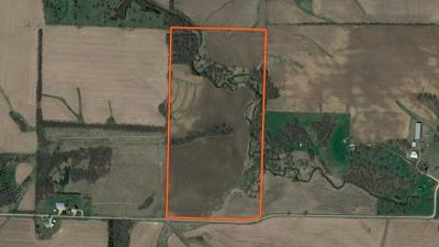 Ogle County Residential Lots & Land New