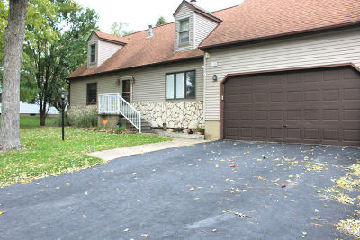 Single Family Home New: 1145 Larson Street