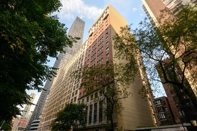 Streeterville, Gold Coast Galleria Condo/Townhouse Price Change: 222 East Chestnut Street #6B