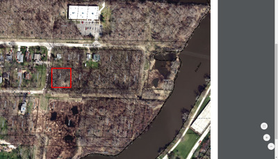 Kane County Residential Lots & Land New: Lot 10 Teal Avenue