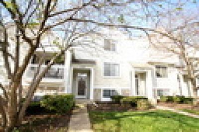 Aurora Condo/Townhouse New: 3140 Cambria Court