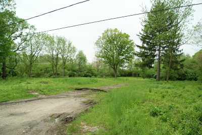 Lisle Residential Lots & Land For Sale: 4712 Elm Street