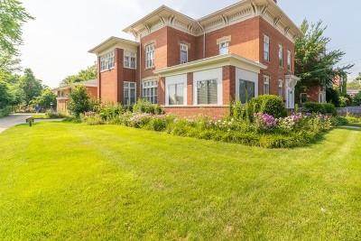 Aurora Multi Family Home For Sale