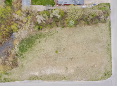 Mokena Residential Lots & Land For Sale: 19700 116th Avenue