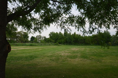 Joliet Residential Lots & Land For Sale: 238 Stephen Drive
