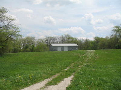 Clinton Residential Lots & Land For Sale: 51 Us Highway