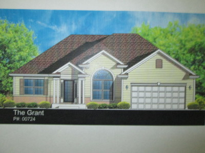 Hoffman Estates Single Family Home For Sale: 1 Lot Lane