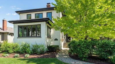 Riverside Single Family Home New: 205 Herrick Road