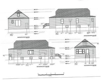 Morton Grove Single Family Home Contingent: 8614 School Street