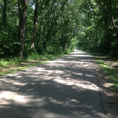 Coal City Residential Lots & Land For Sale: Lot #2 Carper Road