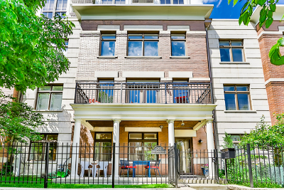 Condo/Townhouse For Sale: 242 East 14th Street