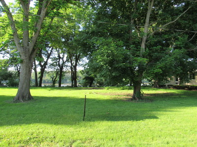 Wilmington Residential Lots & Land For Sale: 1498 Amber Lane #1498