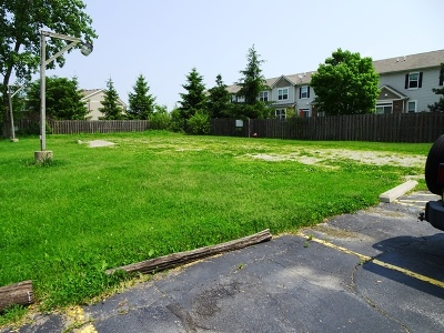 St. Charles Residential Lots & Land For Sale