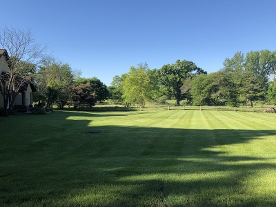 Genoa Residential Lots & Land For Sale: Lot 4 Pebble Beach Drive